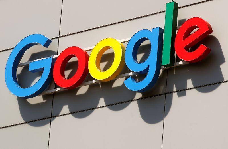 Coronavirus: Google publie une analyse des déplacements dans 131 pays