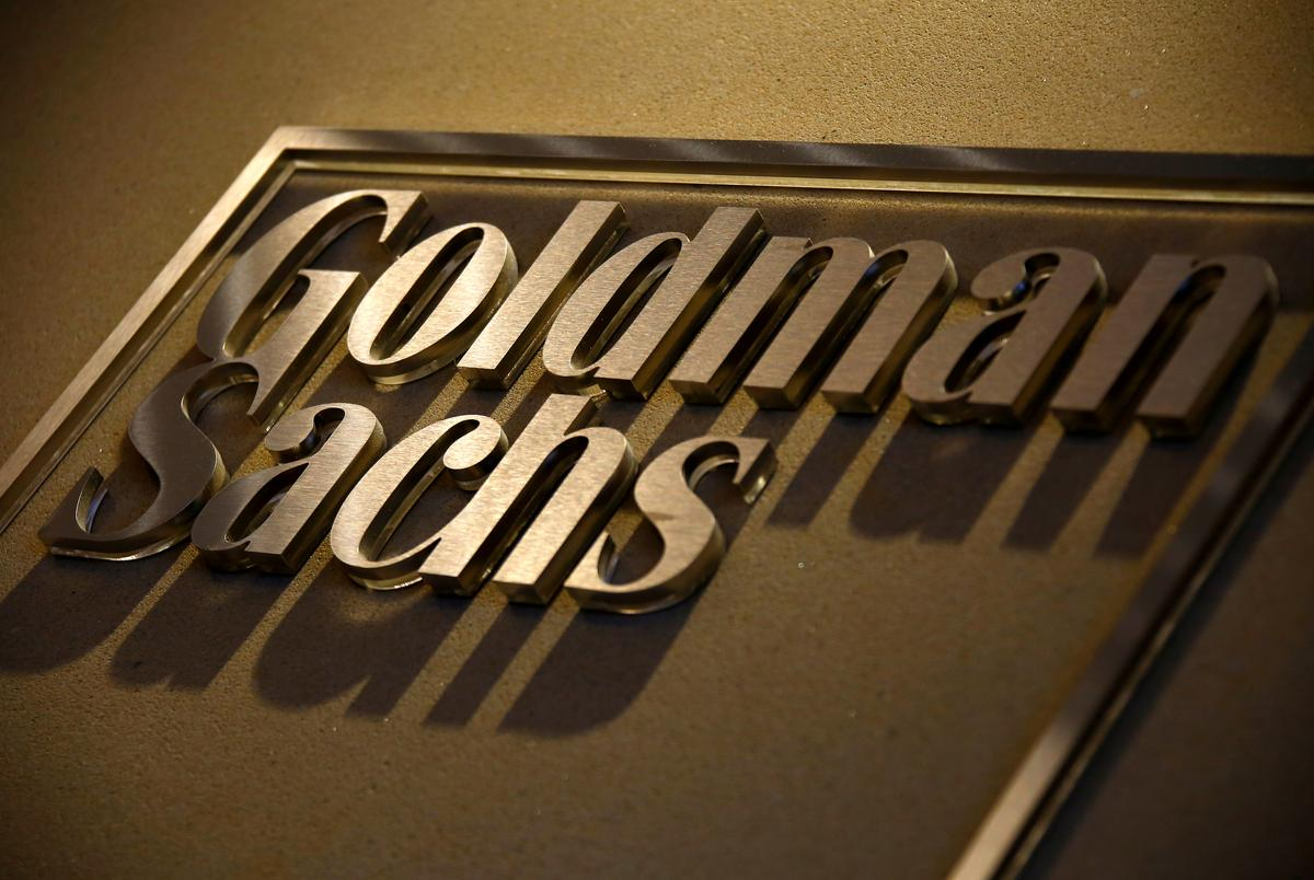 Goldman Sachs must face class action over conflicts of interest, risky mortgages