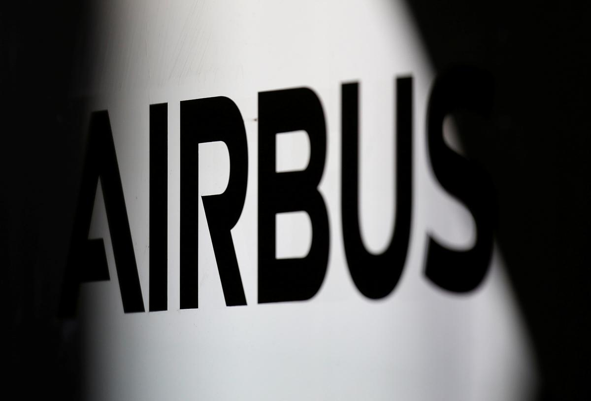 Airbus cuts jet production to cope with coronavirus crisis