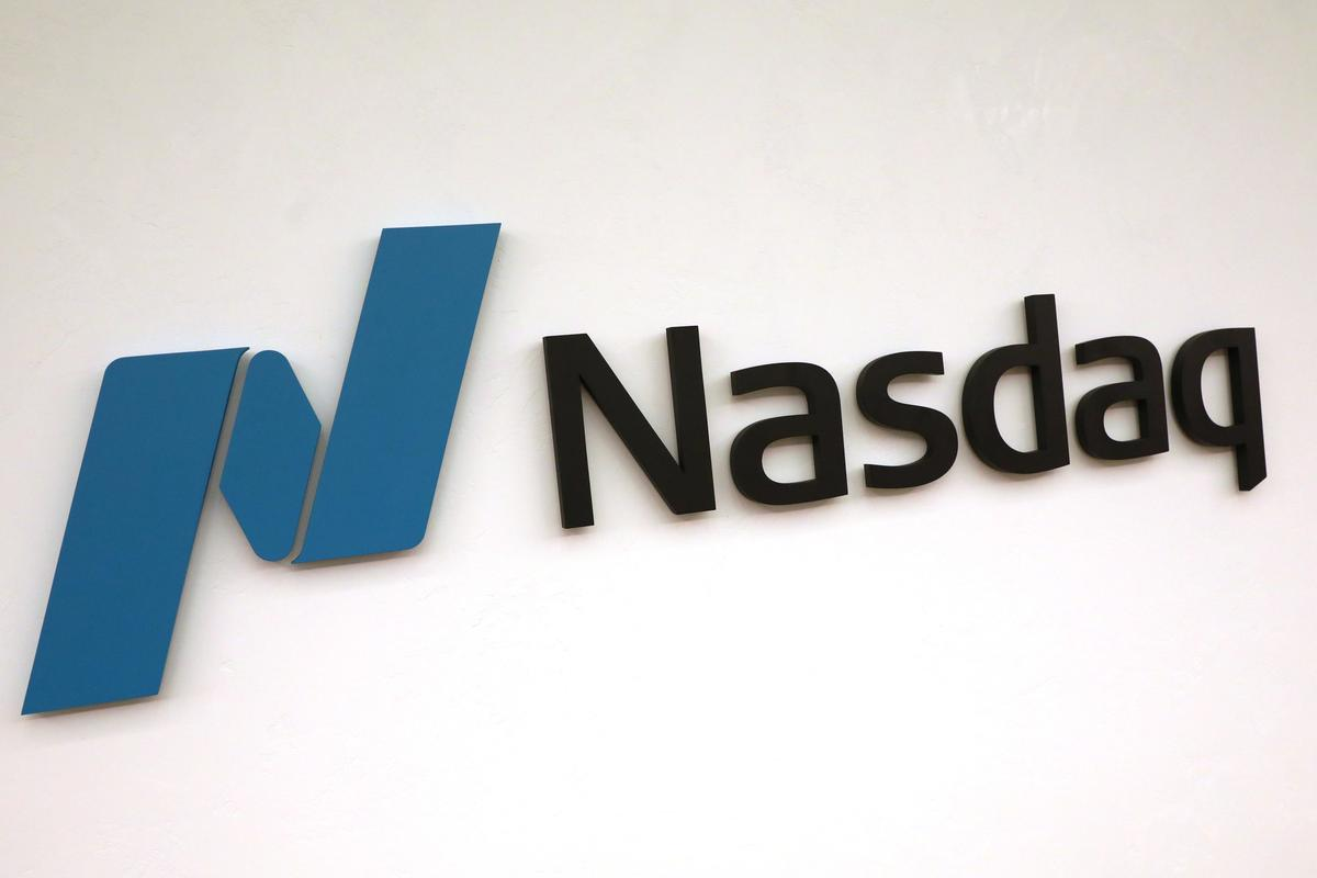 Nasdaq proposes easing listing rules during coronavirus crisis
