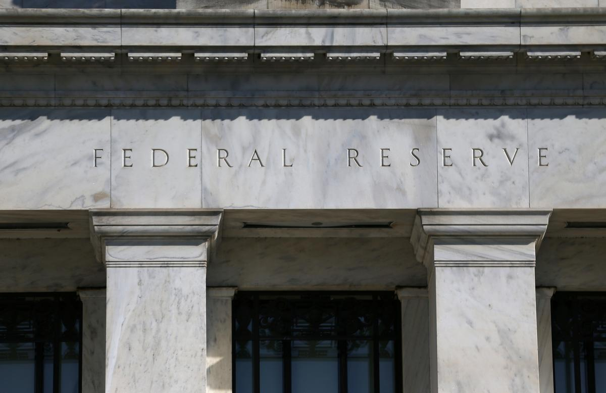 U.S. banks seek term changes as Fed finalizes Main Street Lending Program