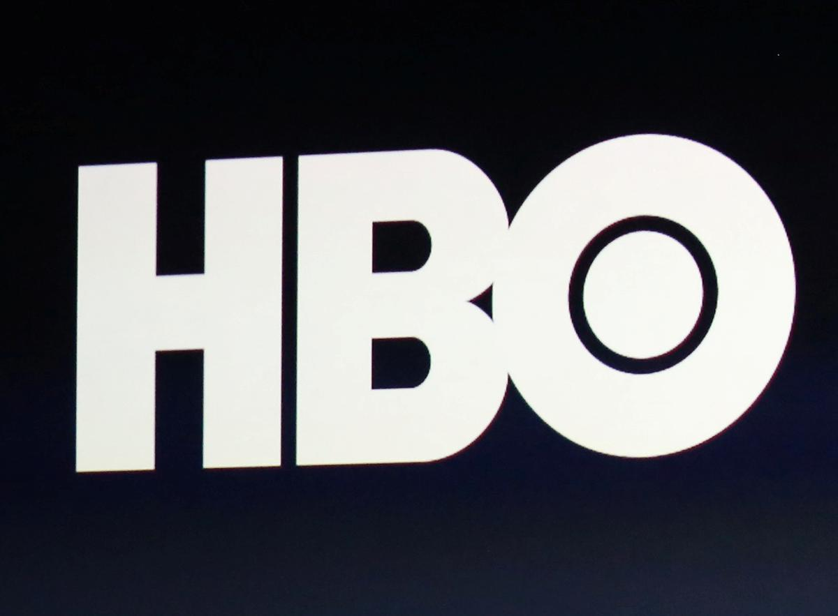 Streaming service HBO Max to launch on May 27
