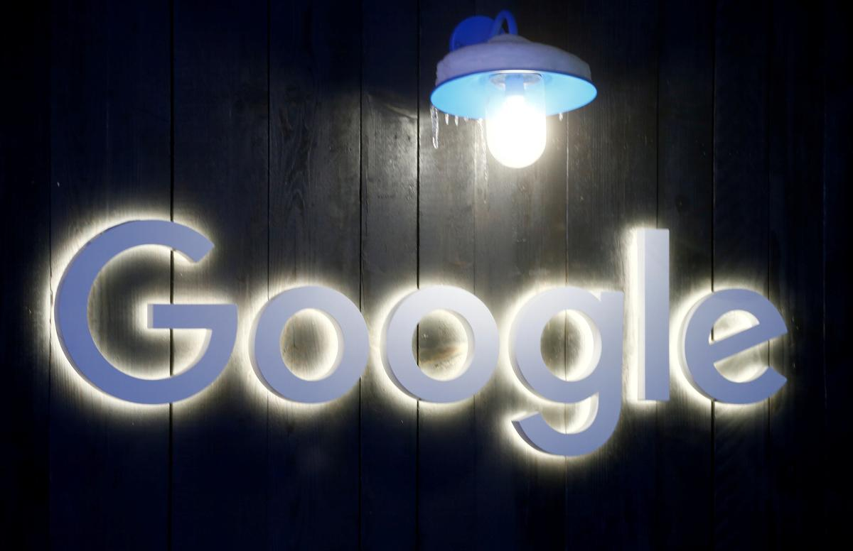 Google says state-backed hackers increasing coronavirus phishing attacks