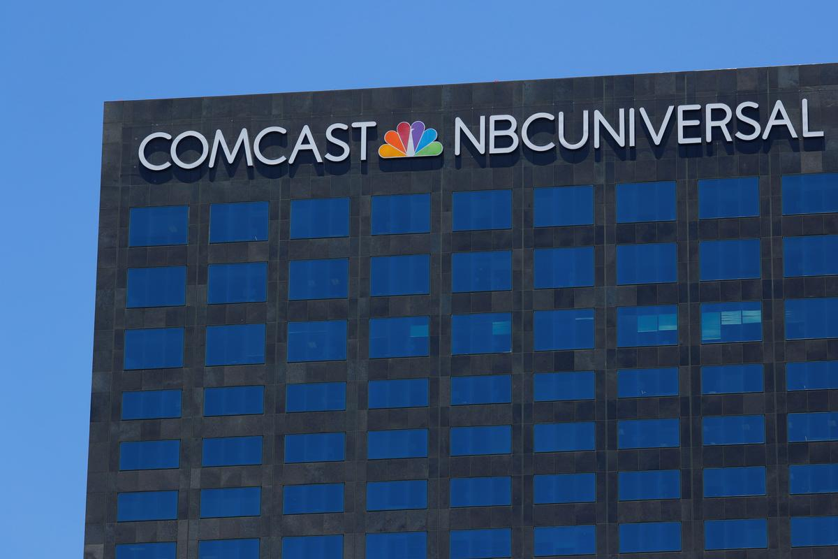NBCUniversal launches shoppable ads to help retailers hurt by coronavirus
