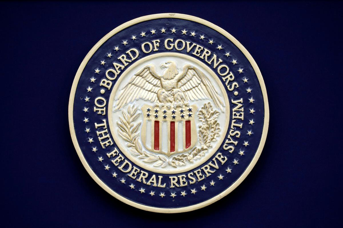 Fed to expand reach of 'Main Street' lending program