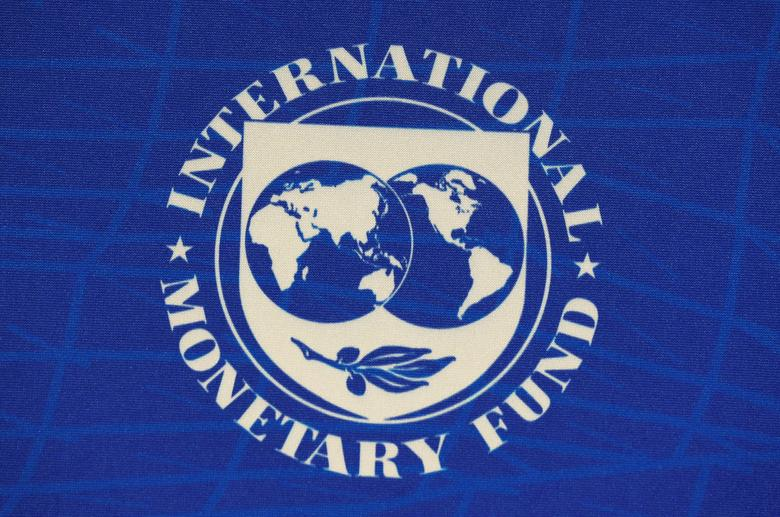 IMF approves $91 million loan to Malawi for COVID-19 trade balance ...
