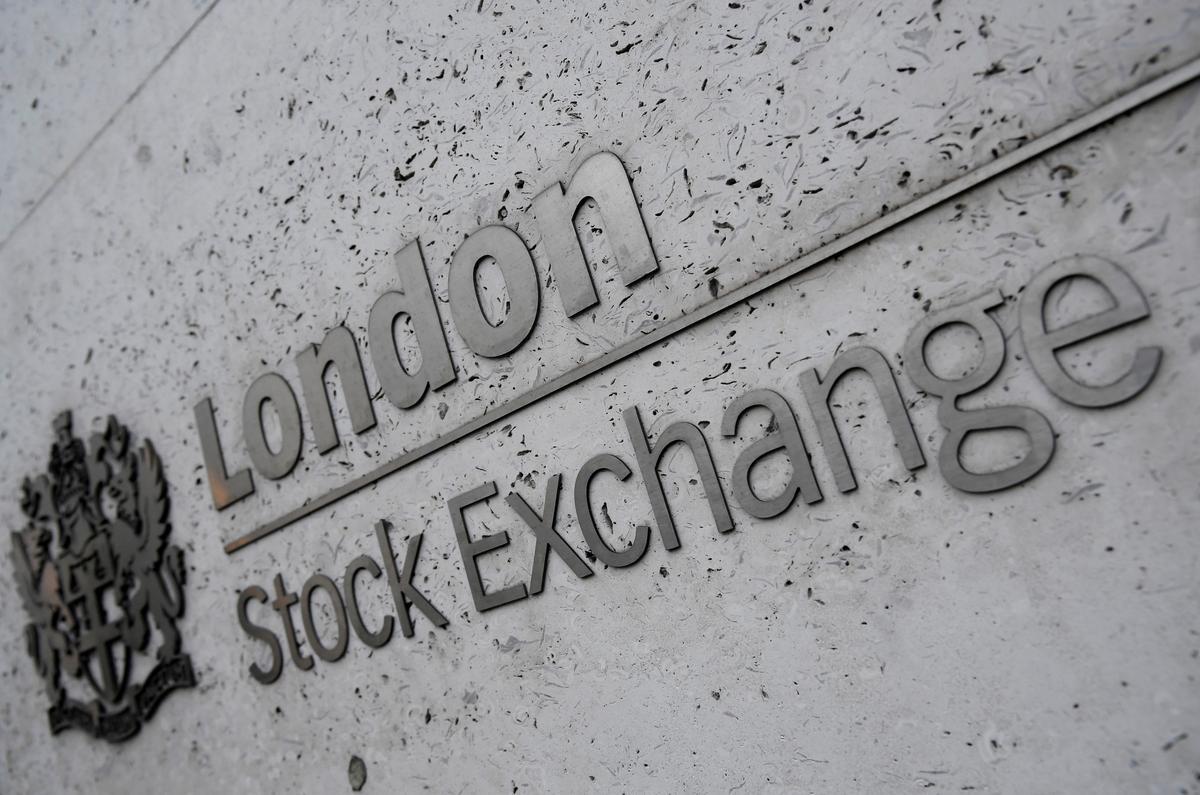 Stocks climb as investors cling to lockdown loosenings