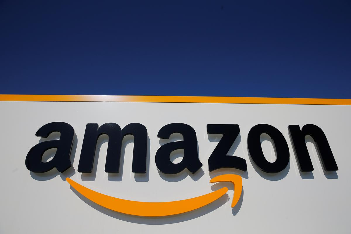U.S. attorneys seek Amazon data on coronavirus-linked worker deaths, infections