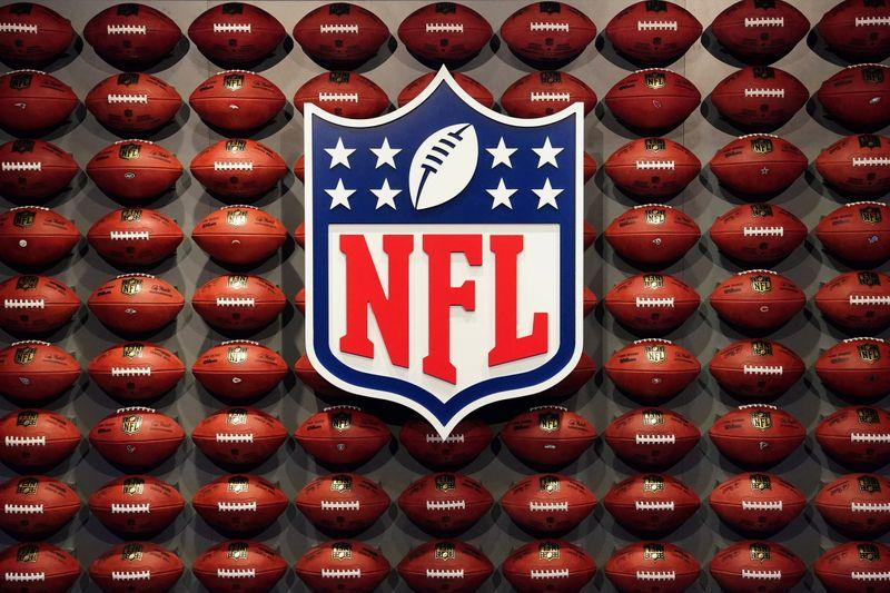 NFL: Teams can reopen facilities next week if they meet conditions - Goodell