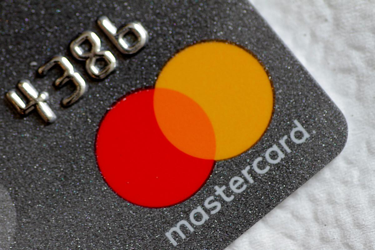 Mastercard to allow staff to work from home until COVID-19 vaccine hits market, executive says