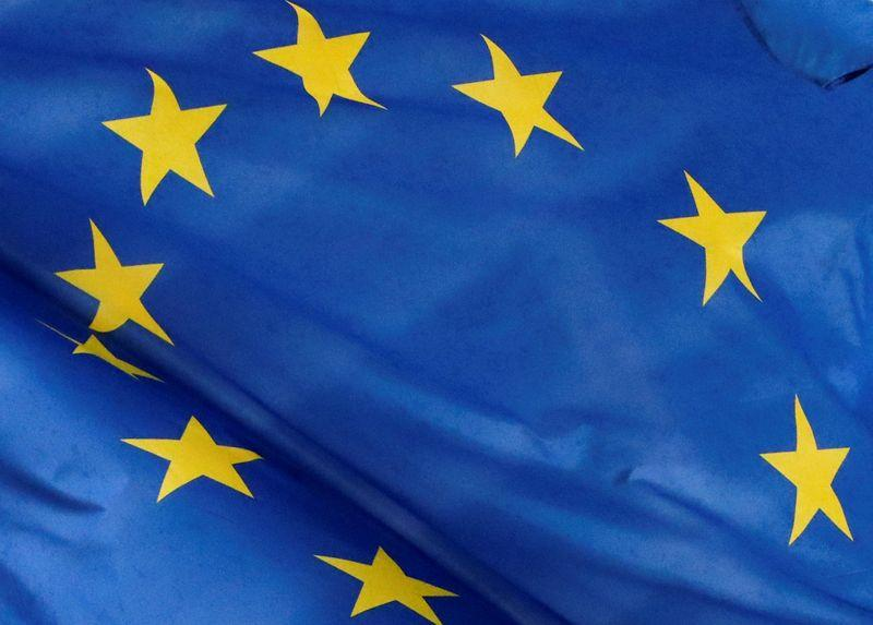Eight countries say gas deserves help as EU readies 'green recovery' fund