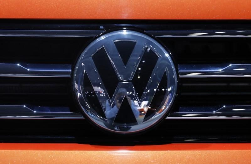 Tòa án Hoa Kỳ từ chối bảo vệ Volkswagen trong vụ kiện vụ bê bối diesel