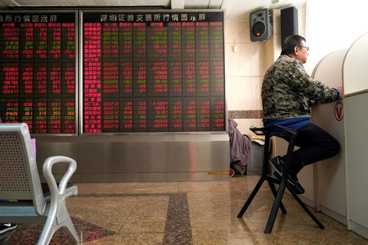 GLOBAL MARKETS-Asian stocks set to extend gains as stimulus fans recovery hopes