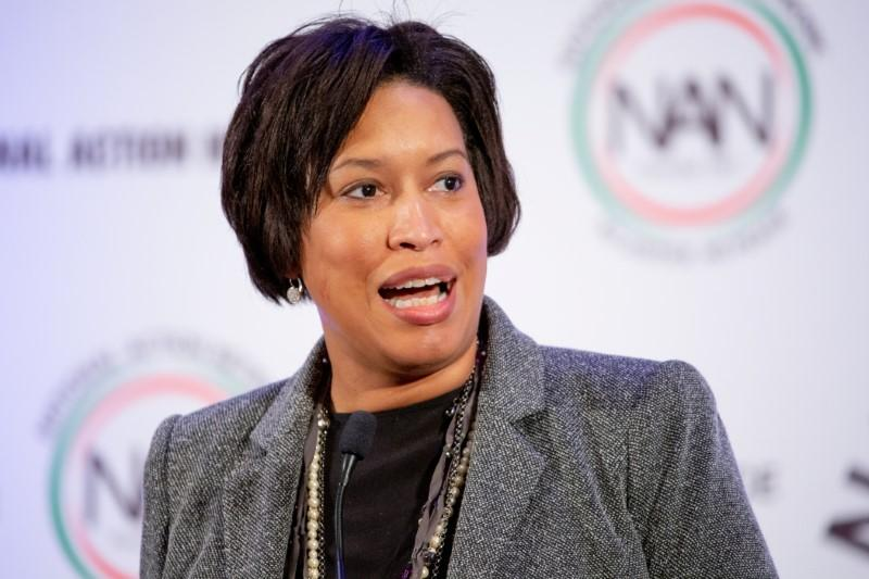 Brad Wells Writes An Open Letter to DC Mayor Muriel Bowser