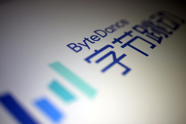 TikTok owner ByteDance shuts down overseas news aggregator TopBuzz