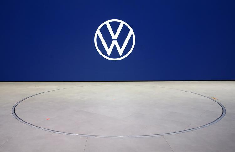 Volkswagen AG expands executive committee of supervisory board