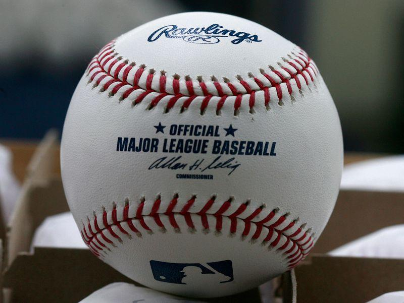 31 MLB Players Test Positive for Coronavirus Plague