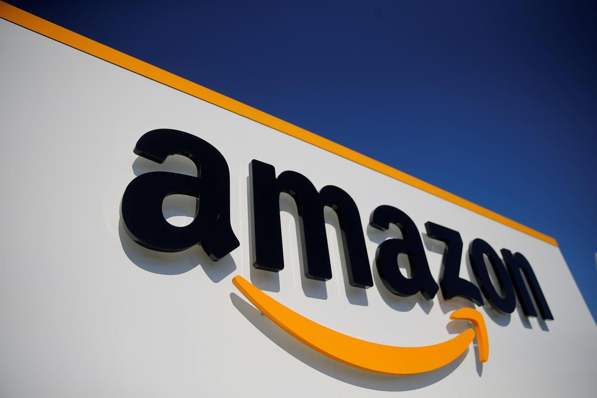 Amazon, SoftBank held talks over Russian online retailer Ozon, shareholder says