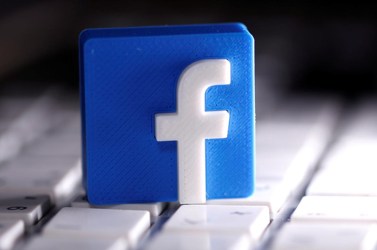 Exclusive: Facebook ad boycott campaign to go global, organizers say