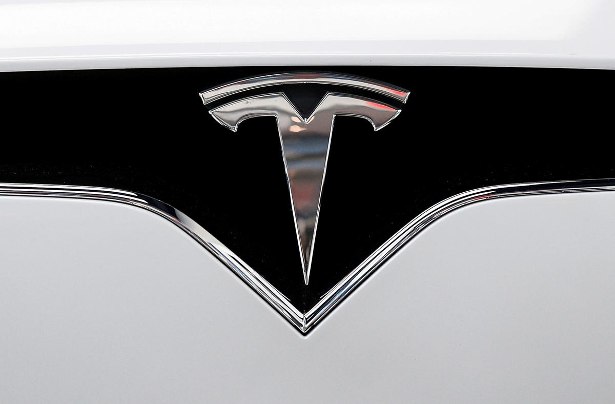 Tesla's 'jaw-dropping' second-quarter deliveries send shares surging