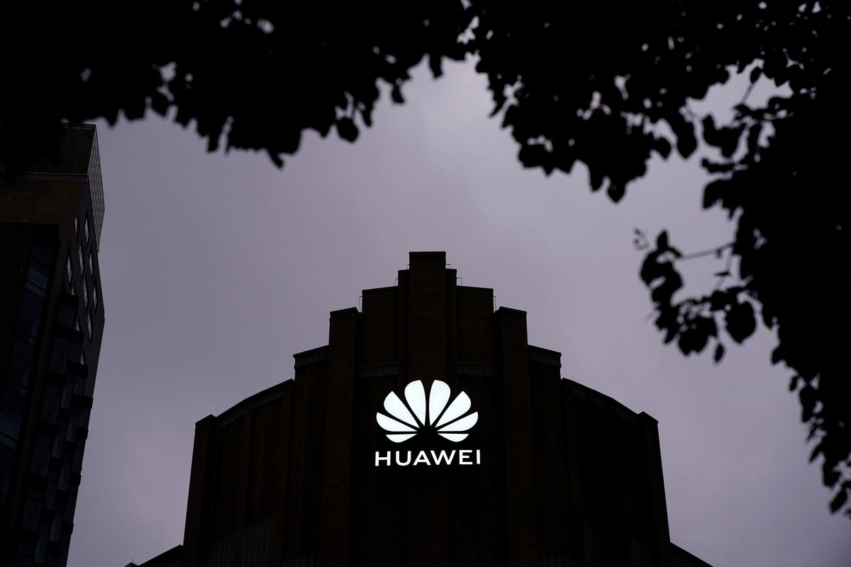 Exclusive: TIM excludes Huawei from 5G core equipment tender