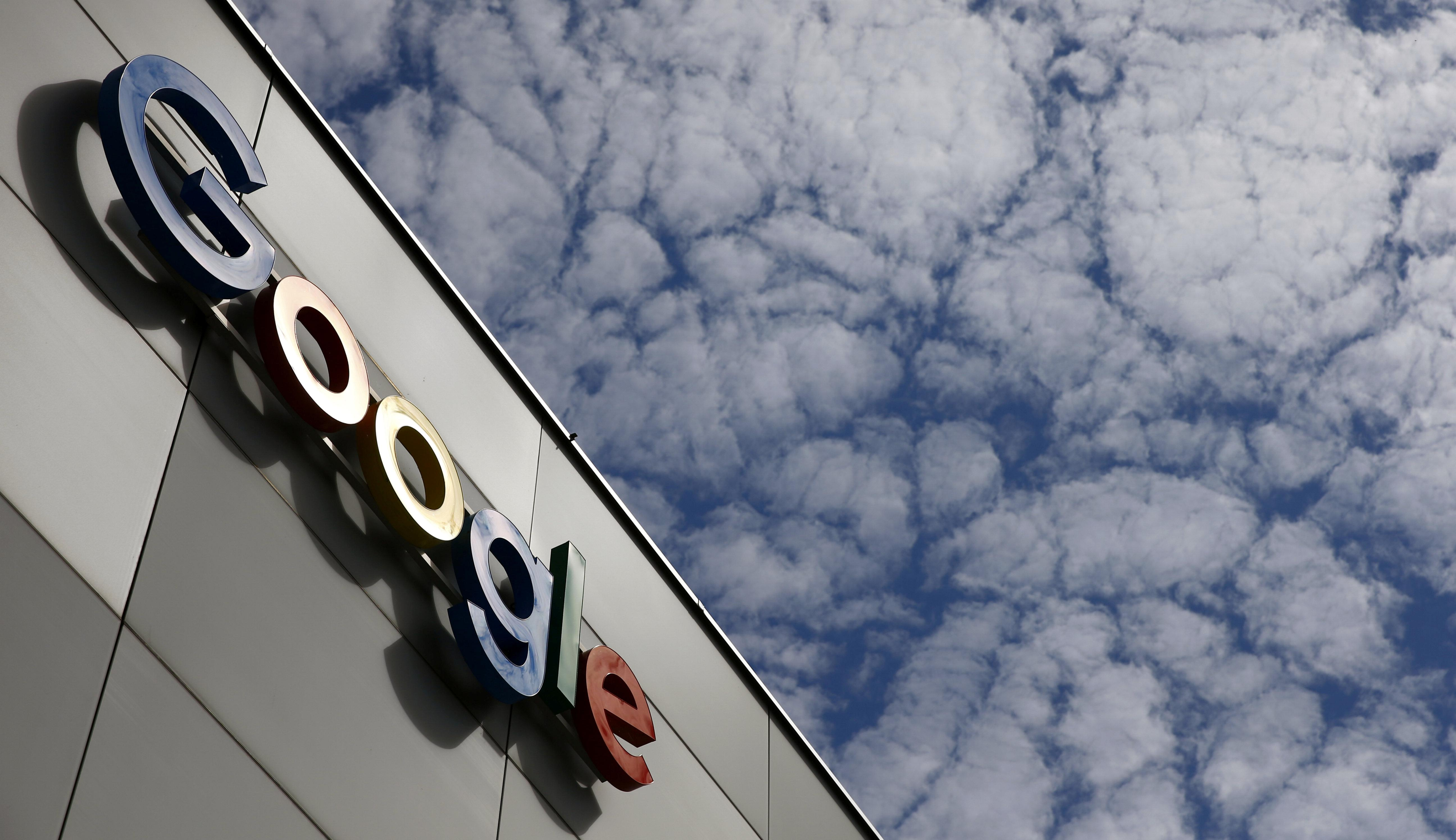 Google In Talks To Invest 4 Billion In Reliance S Digital Arm Bloomberg Aydintepemedya Com