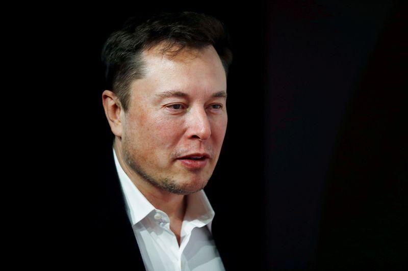 Column: Tesla boss Musk's desire for more nickel could be a non-starter: Andy Home