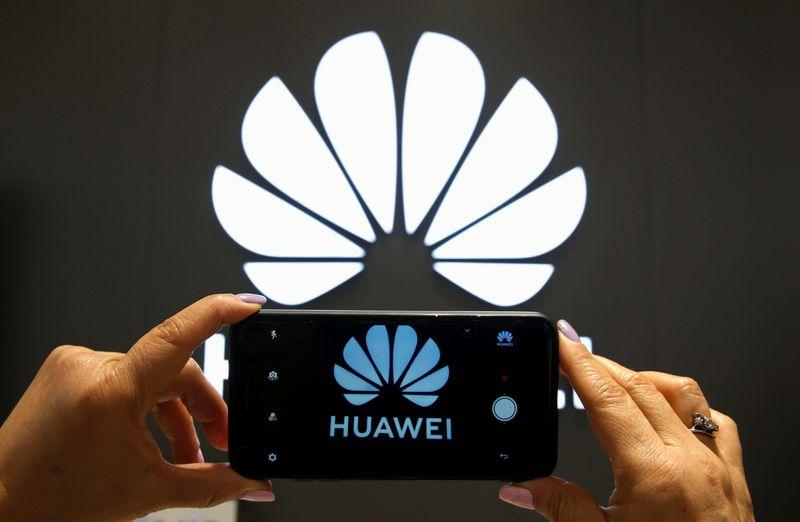Breakingviews - China's Huawei holds a 5G trump card