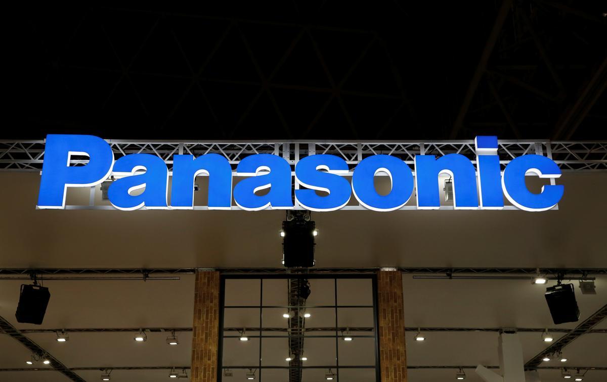 パナソニック、テスラ向け電池のエネルギー密度20%向上へ