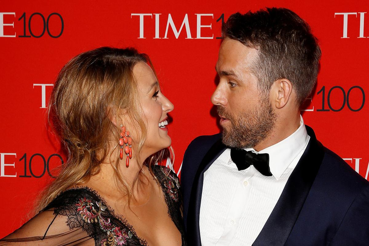 Diageo to buy Ryan Reynolds-backed Aviation Gin as it ...