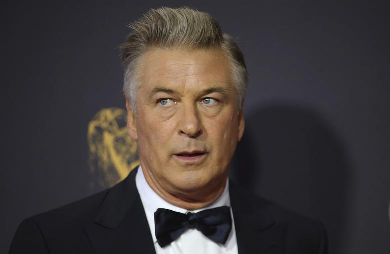 Alec Baldwin Abruptly Quits Twitter. Here's Why You Should To.