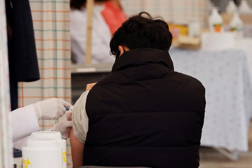 死亡 ワクチン 韓国 インフルエンザ 韓国ではインフルエンザワクチン接種で死亡者が出ましたが日本は大丈夫なんでしょうか?気になります。|歯列矯正の真実 GVBDO