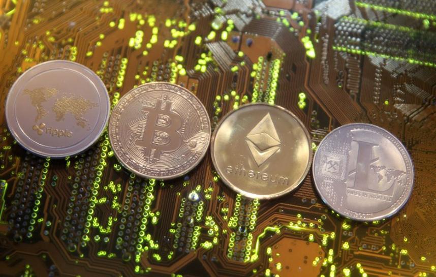 moedas digitais ripple número de asics para ganhar dinheiro com bitcoin