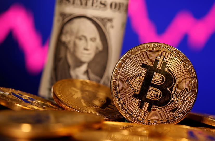 Newsletter Monede Virtuale: De ce tinde Bitcoin să crească în weekened-uri?