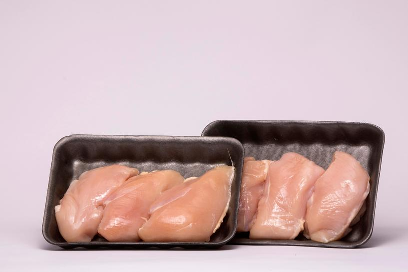 reuters.com - Reuters Editorial - Tyson Foods settles more of chicken price-fixing litigation