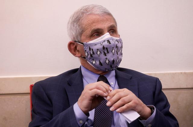 枚 重ね 2 効果 マスク