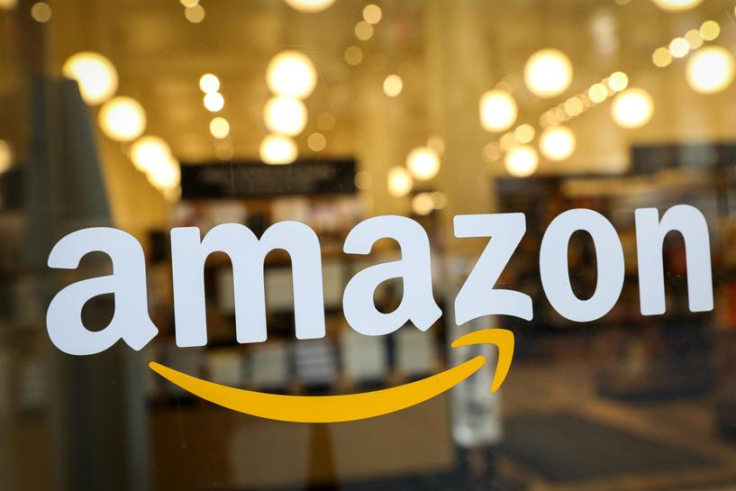 Amazon Postpones Return to the Office Until January as Coronavirus Cases Surge
