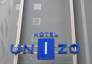 コラム:ユニゾ買収の行く末、PEに対する日本企業の信頼感に影響も