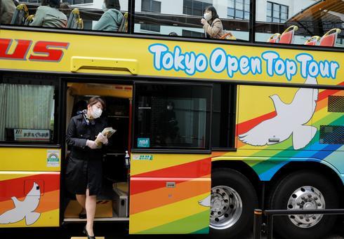 Bus japanese lesbian 6 Chinese