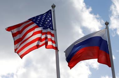 米、ロシア外交官10人追放 大統領選介入やサイバー攻撃で制裁