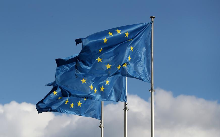焦點:歐美將設定結束關稅爭端的最後期限敦促新冠溯源--峰會草案| Reuters