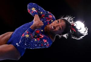 Tokyo Olympics: Best of July 25