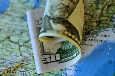 分析:美联储慎言缩减购债 投资者期待杰克森霍尔会议给答案