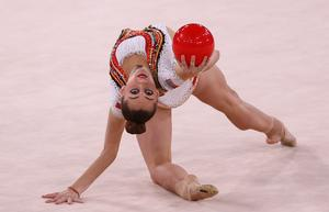 Tokyo Olympics: Best of August 6