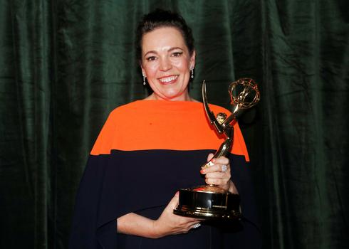 Best of the Emmy Awards